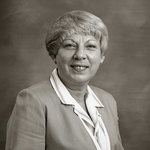 Chapter 04: Observations about Renilda Hilkemeyer and Nursing at MD Anderson