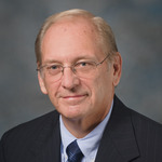 Chapter 11: John Mendelsohn's Plan for MD Anderson and the First Building Projects