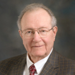 Chapter 15: Developmental Therapeutics, the Division of Medicine, and Dr. Clark's Final Years as President