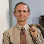 Stephen Tomasovic, Ph.D., Oral History Interview, August 01, 2011, Part 1