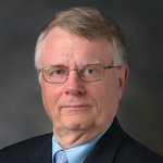 Gordon B. Mills, MD, PhD, Oral History Interview, September 1, 2016 by Gordon B. Mills M.D., Ph.D. and Tacey A. Rosolowski Ph.D.
