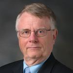 Gordon B. Mills, MD, PhD, Oral History Interview, November 9, 2016