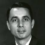 Raymond Alexanian, MD, Oral History Interview, June 5, 2014