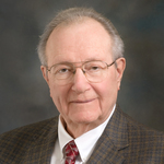 Emil Freireich, MD, Oral History Interview, August 13, 2001 by Emil J. Freireich M.D. and Lesley W. Brunet