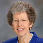 Becoming the First Female Faculty Member to Chair a Clinical Department: Part I