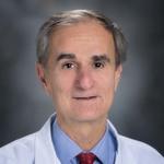 Bringing Palliative Care to MD Anderson