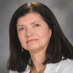 Getting Promoted as a Woman at MD Anderson