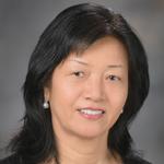 Death of Friend Sadako Sasaki due to Radiation-Effect Leukemia – Part II