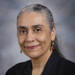 Women and Leadership at MD Anderson