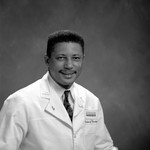 The Only Male Nurse at MD Anderson in 1970 by Cecil C. Brewer R.N., B.S.N., M.S. and Tacey A. Rosolowski Ph.D.