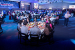 The University of Texas MD Anderson Gala by The University of Texas MD Anderson Cancer Center