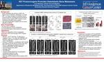 RET Protooncogene Promotes Osteoblastic Bone Metastases by Lucia Martinez Cruz and Rozita Yarmand-Bagheri