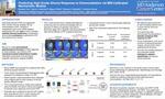 Predicting High-Grade Glioma Response to Chemoradiation via MRI-Calibrated by Brandon J. Curl, David A. Hormuth II, Maguy A. Farhat, Thomas E. Yankeelov, and Caroline Chung