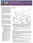 Metabolic Profiling of Pancreatic Cancer for Early Detection and Determining Therapeutic Efficacy
