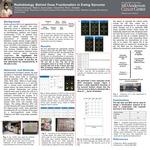 Radiobiology Behind Dose Fractionation in Ewing Sarcoma by Rebeca J. Rodriguez, Bella S. Guerrouahen, David Flint, and Keri L. Schadler