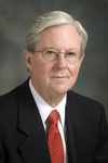 Chapter 03: Dr. Edward White: Impact on the Department and Breast Cancer Treatment by Fred Ames M.D., Charles Balch M.D., and Tacey A. Rosolowski Ph.D.