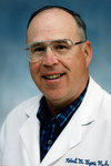 Chapter 07: Dr. R. Lee Clark, Surgeon & Chief, MD Anderson Cancer Hospital by Robert Byers M.D. and Charles Balch M.D.